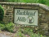 0 Buckhead Hills - Photo 2