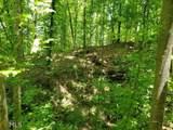 2276 Lake Ridge Ter - Photo 2