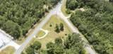 4229 Laurel Island Pkwy - Photo 9