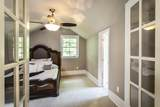 4885 Due West Rd - Photo 27