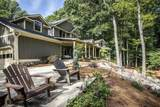 4885 Due West Rd - Photo 4