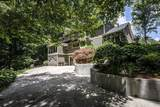 4885 Due West Rd - Photo 40