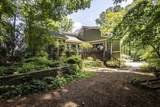 4885 Due West Rd - Photo 41