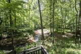 4885 Due West Rd - Photo 42