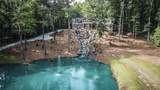 4885 Due West Rd - Photo 51