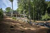 4885 Due West Rd - Photo 53