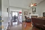405 Turner Rd - Photo 5