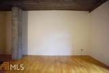 123 Luckie St - Photo 12