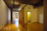 123 Luckie St - Photo 7