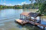 304 Roberts Point Rd - Photo 44