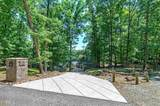 304 Roberts Point Rd - Photo 48