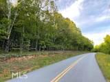 0 Ben Jones Road - Photo 30