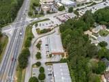 3200 Hopeland Industrial Blvd - Photo 10