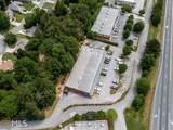 3200 Hopeland Industrial Blvd - Photo 5
