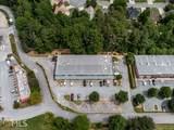 3200 Hopeland Industrial Blvd - Photo 6