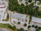 3200 Hopeland Industrial Blvd - Photo 7