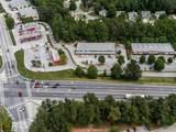 3200 Hopeland Industrial Blvd - Photo 8