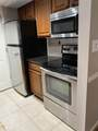 4110 Chastain Park Ct - Photo 10