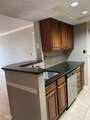 4110 Chastain Park Ct - Photo 11