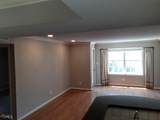 4110 Chastain Park Ct - Photo 13