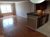 4110 Chastain Park Ct - Photo 14