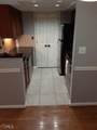 4110 Chastain Park Ct - Photo 15