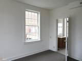 119 Ridley Ave - Photo 30