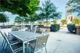285 Centennial Olympic Park Drive - Photo 19