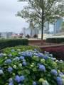 285 Centennial Olympic Park Drive - Photo 25
