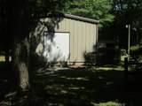 1804 Stuckey Rd - Photo 13