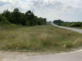 0 Highway 51 - Photo 1