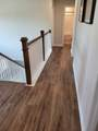 505 Silver Leaf Parkway - Photo 12