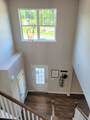 505 Silver Leaf Parkway - Photo 14