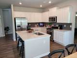 505 Silver Leaf Parkway - Photo 22