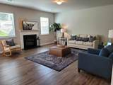 505 Silver Leaf Parkway - Photo 23