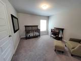 505 Silver Leaf Parkway - Photo 24