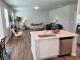 505 Silver Leaf Parkway - Photo 5