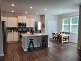505 Silver Leaf Parkway - Photo 8