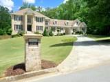6935 Prestons Estates - Photo 3