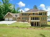 6935 Prestons Estates - Photo 34