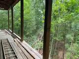 1582 Overlook Trail - Photo 28