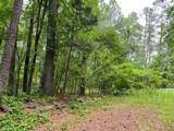 1582 Overlook Trail - Photo 30