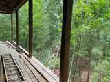 1582 Overlook Trail - Photo 36