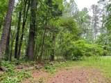 1582 Overlook Trail - Photo 38