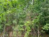 1582 Overlook Trail - Photo 39