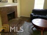 1232 Creek Forest Ct - Photo 3