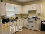 1232 Creek Forest Ct - Photo 4