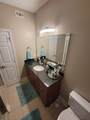 4244 River Green Dr - Photo 11