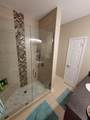 4244 River Green Dr - Photo 12
