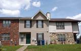 8252 Canyon Forge Dr - Photo 1